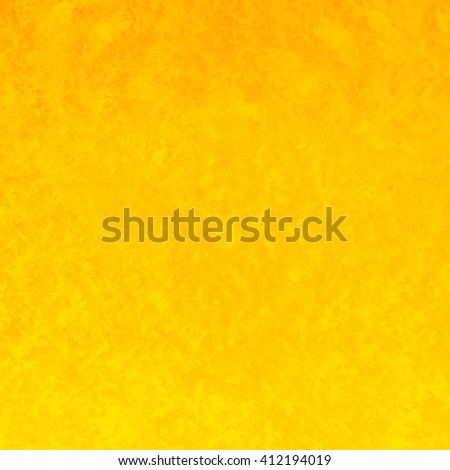 abstract yellow background texture - Shutterstock ID 412194019