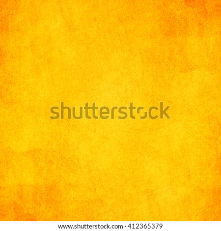 abstract yellow background texture #412365379