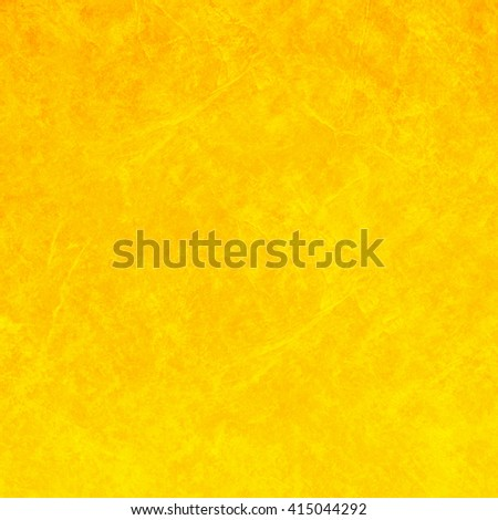 abstract yellow background texture - Shutterstock ID 415044292
