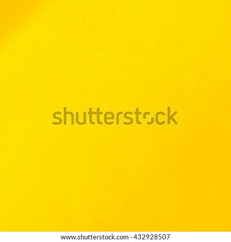 abstract yellow background texture #432928507