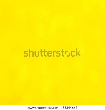 abstract yellow background texture - Shutterstock ID 433344667