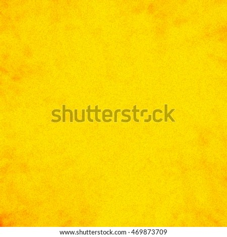 abstract yellow background texture #469873709