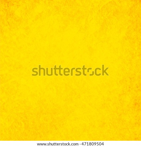 abstract yellow background texture #471809504