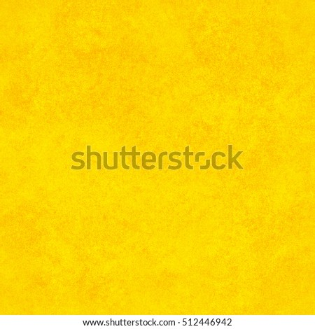 abstract yellow background texture - Shutterstock ID 512446942