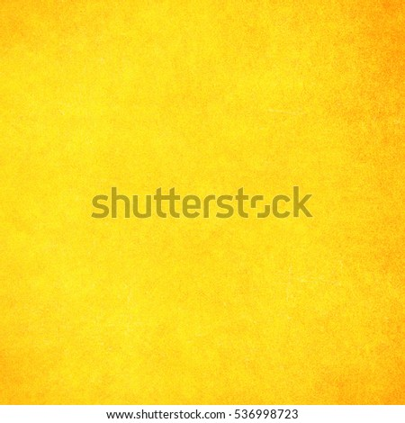 abstract yellow background texture #536998723
