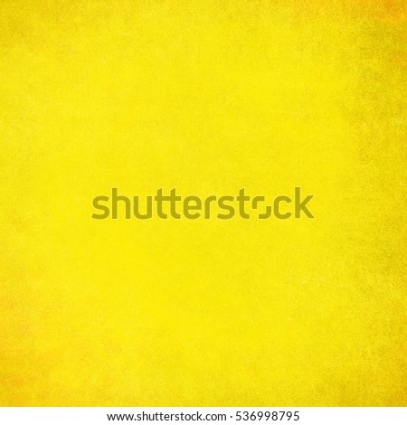 abstract yellow background texture #536998795