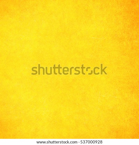abstract yellow background texture #537000928
