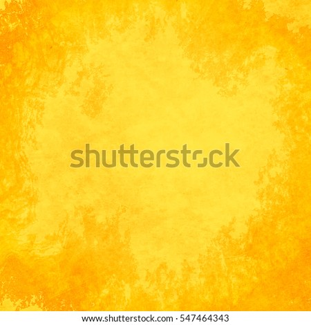 abstract yellow background texture #547464343