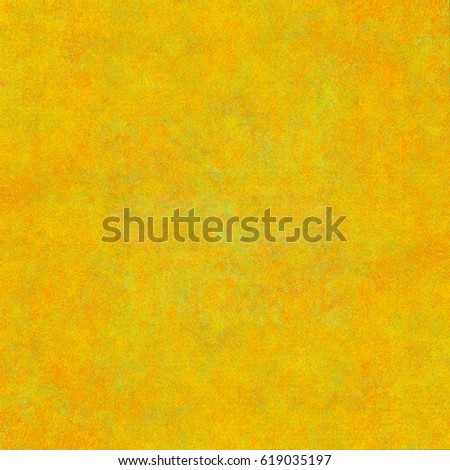 Abstract  yellow background texture   - Shutterstock ID 619035197
