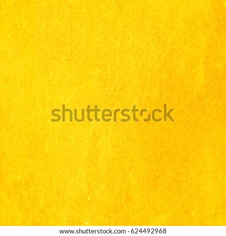 abstract yellow background texture #624492968
