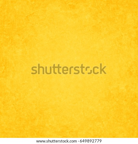 abstract yellow background texture - Shutterstock ID 649892779