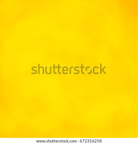 abstract yellow background texture #672316258