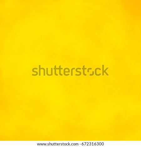 abstract yellow background texture #672316300
