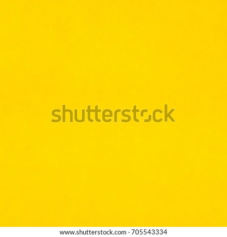 abstract yellow background texture - Shutterstock ID 705543334