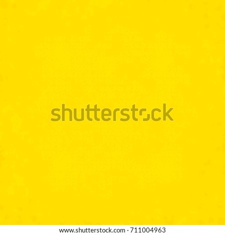 abstract yellow background texture #711004963