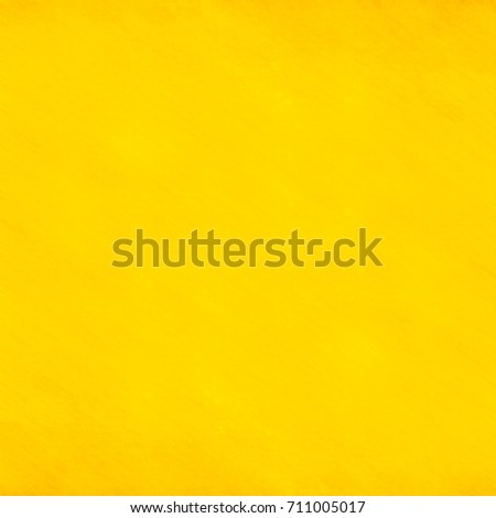 abstract yellow background texture #711005017