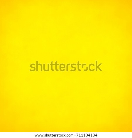 abstract yellow background texture - Shutterstock ID 711104134