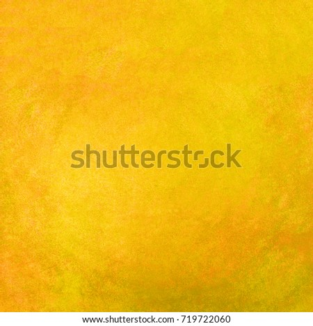 abstract yellow background texture - Shutterstock ID 719722060