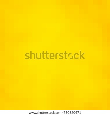 abstract yellow background texture #750820471