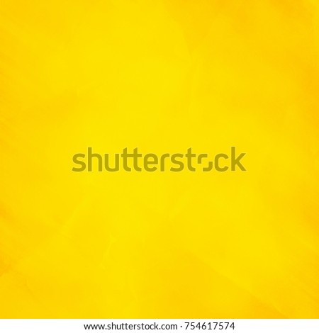 abstract yellow background texture #754617574