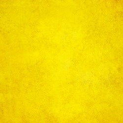 abstract yellow background with texture