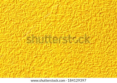 abstract yellow gold color background faint orange colour texture paper layout design for warm colorful background,