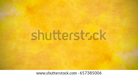 Abstract yellow gold colour background #657385006