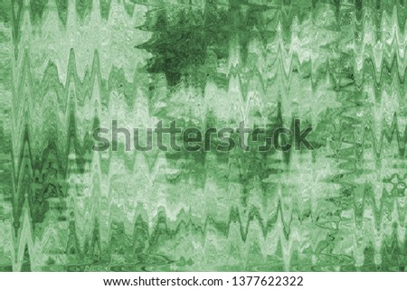 Abstract zigzag and triangles. Background for designers and creative person. #1377622322