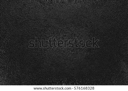 Abstraction on a black background glow, desktop, or cards for any opportunities #576168328