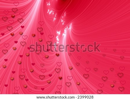 stock photo Abstraction pink background for design artwork for holidays