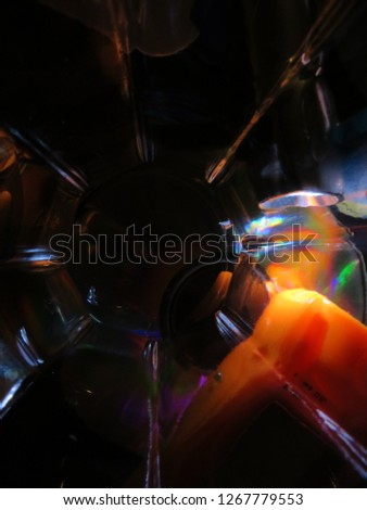 abstractphotography and abstracttexture #1267779553