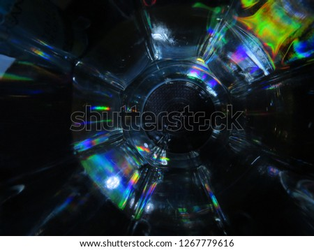 abstractphotography and abstracttexture #1267779616