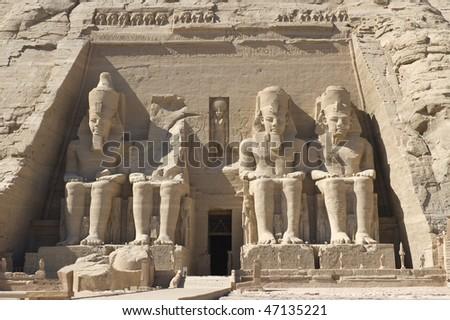 stock-photo-abu-simbel-temple-in-egypt-47135221.jpg