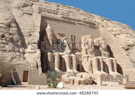 stock-photo-abu-simbel-temple-in-egypt-48288745.jpg