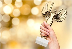 Academy Awards.