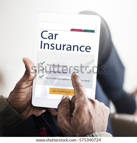 Accident agreement assurance car care