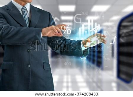 Accounting. #374208433