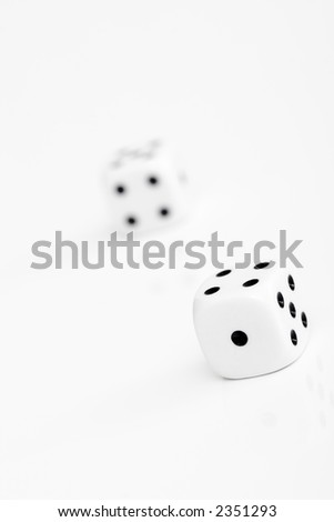 achievement, casino, challenge, chance, dice, enjoy, entertainment, excite, fun, gamble, gambling, game, leisure, luck, opportunity, poker, possibility, recreation, risk, victory, win, winning