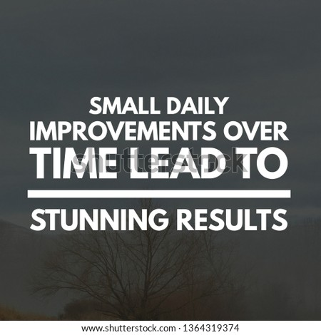 Achievement Quotes, Motivational Quotes And Inspirational Quotes