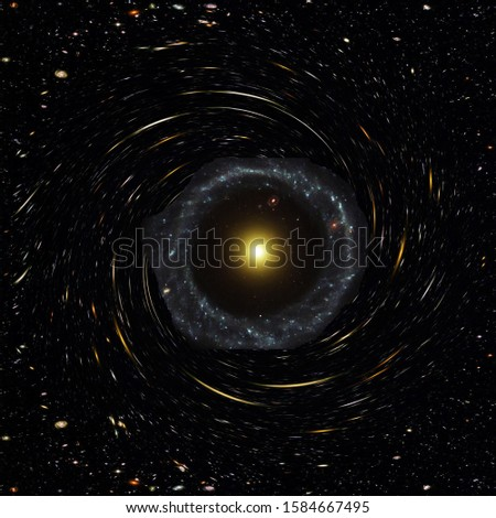 Across the Dimensions planar travel