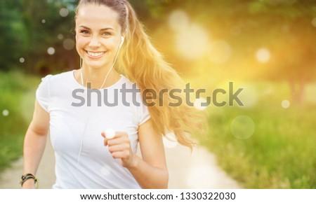 Active activity adult athlete athletic autumn caucasian #1330322030