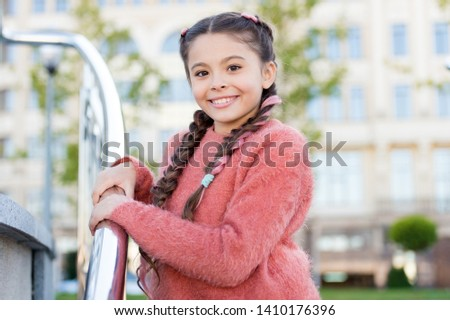 Activities for teenagers. Vacation and leisure. Weekend events for kids. Leisure fun ideas. Event overview. Leisure options. Free time and leisure. Girl urban background. Entertainment for children.