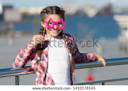 Activities for teenagers. Vacation and leisure. Weekend events for kids. Leisure fun ideas. Event overview. What do on holidays. Leisure options. Free time and leisure. Girl cute kid urban background.