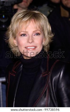 Cheryl Ladd actress