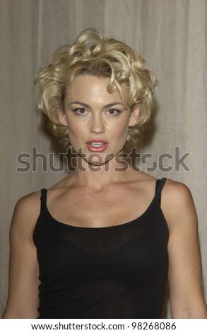 Beverly Hills ( actress )