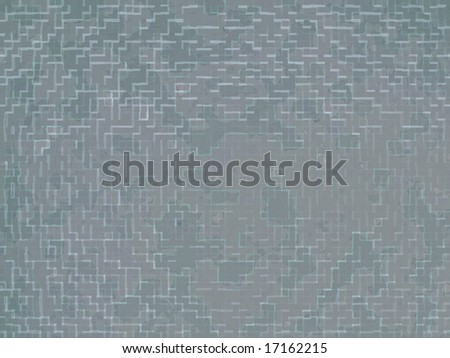 Camouflage Seamless Background Vector | DragonArtz Designs