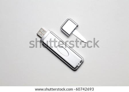 adapter to put in the pc compact flash cards