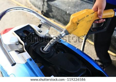 Add fuel #119226586