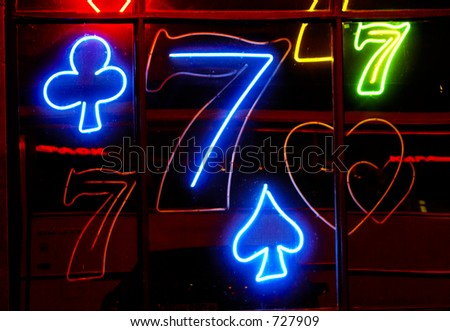 Addict casino
