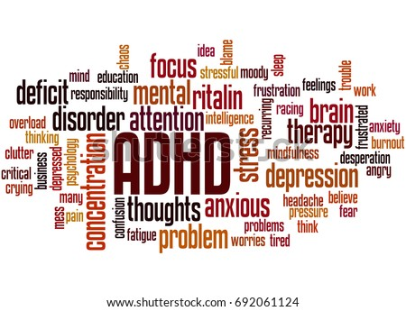 in praise of frustration adhd Get tips for dealing with anger and frustration in kids close language don't go overboard with the praise though, or it can sound adhd brain differences.